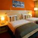Hotel w Pradze